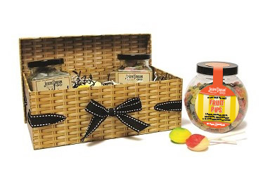 Gifts and Occasions