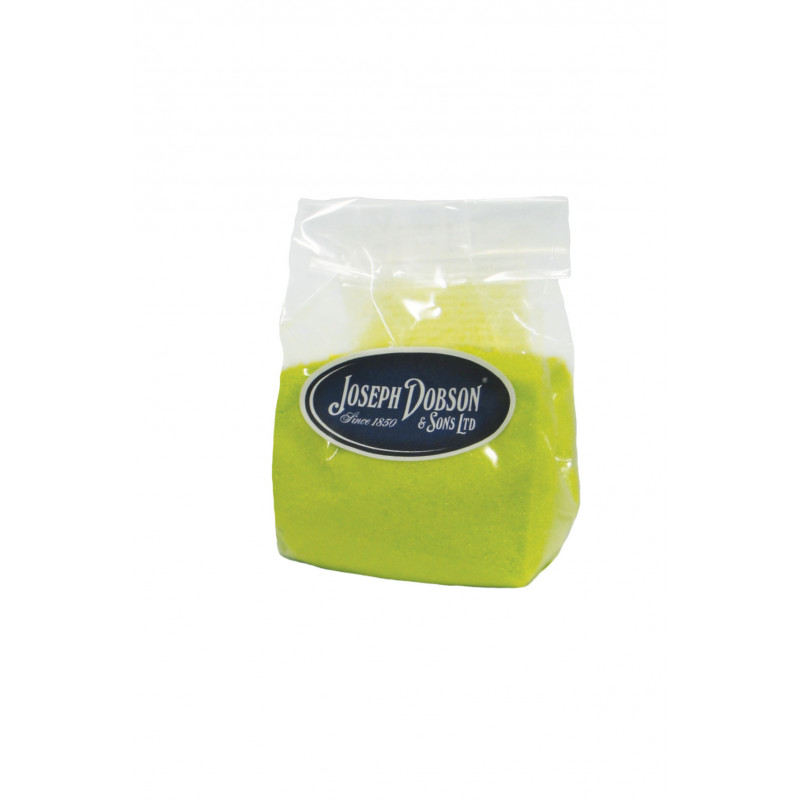 Lime Crystals 200g Small Bag
