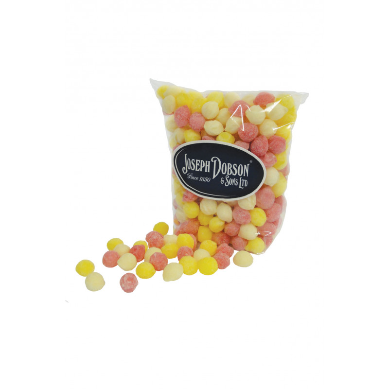 Sherbet Pips 200g Small Bag