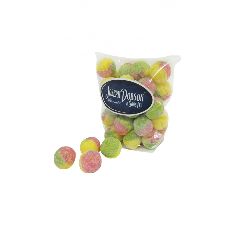Rosy Apples 200g Small Bag