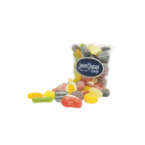 Yorkshire Mixtures 200g Small Bag