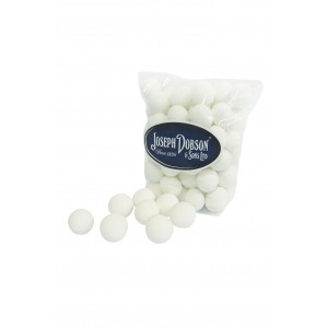 Mint Imperials 200g Small Bag