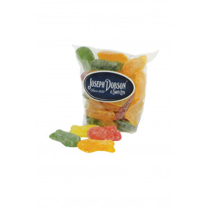 Fishes 200g Small Bag