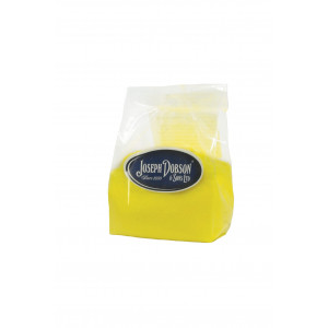Lemon Crystals 200g Small Bag