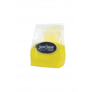 Lemon Crystals 200g Small Bag