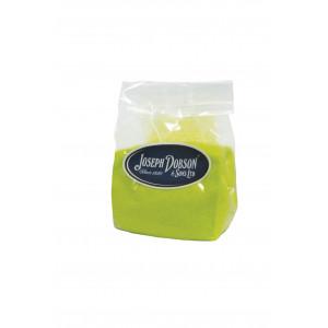 Lime Crystals 200g Small Bag