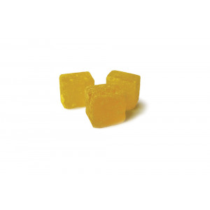 Pineapple Cubes 200g Small Bag
