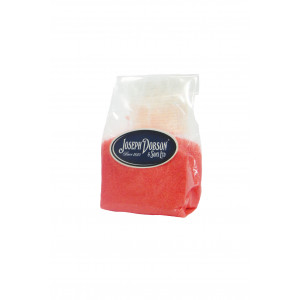 Raspberry Crystals 200g Small Bag