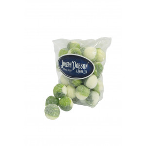 Sour Apples 200g Small Bag