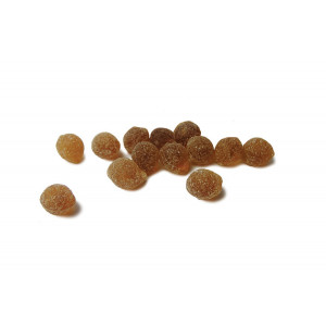 Aniseed Pips 200g Small Bag
