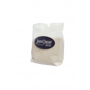 Cream Soda 200g Small Bag