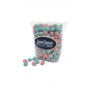 Bubblegum Pips 200g Small Bag