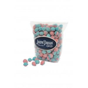 Bubblegum Pips 200g Small Bag
