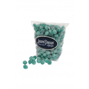 Blue Raspberry Pips Small Bag