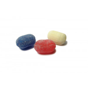 Great British Mix 200g Small Bag