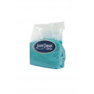 Bubblegum Crystals 200g Small Bag