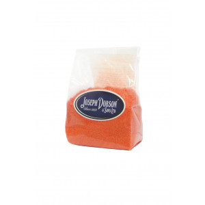 Strawberry Crystals 200g Small Bag