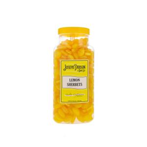 Sherbet Lemons 3.0kg Large Jar