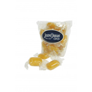 Butterscotch 150g Small Bag