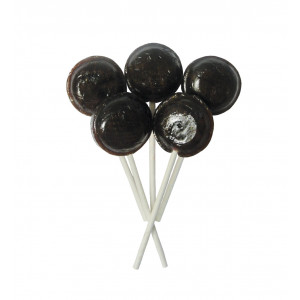 Treacle 5 Lollies Per Bag