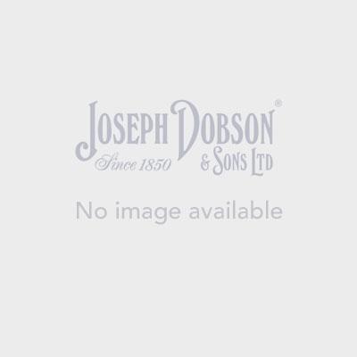 Spooky 1Kg Victorian Jar