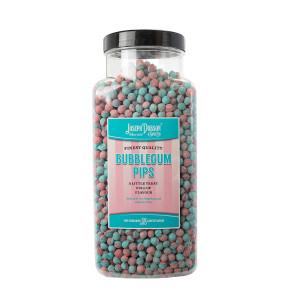 Bubblegum Pips 2.72kg Large Jar