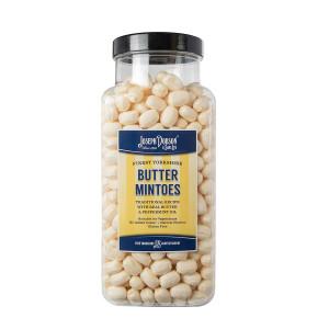 Butter Mintoes 2.72kg Large Jar