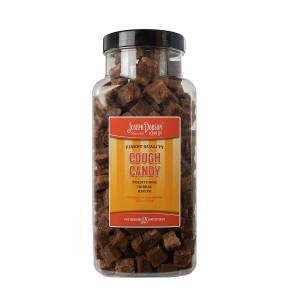 Candy 2.72kg Large Jar