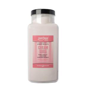 Cream Soda 2.72kg Large Jar