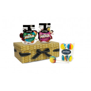 Frutti Mega Lolly Hamper