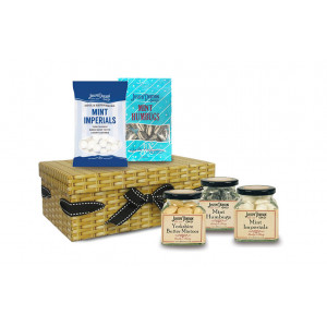 Mint Lovers Hamper