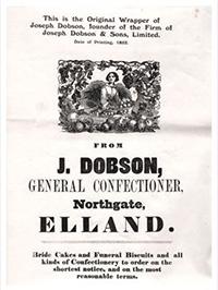 1850 Dobsons
